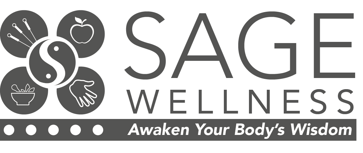 Sage Wellness of San Diego